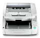 Canon imageFORMULA DR G1130 Production Document Scanner Price
