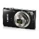 Canon IXUS 185 Camera price in India