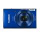 Canon IXUS 190 Camera price in India