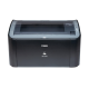 Canon Laser Shot LBP2900B Laser Printer price in India