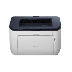 Canon LBP 6230 dn Laser Single Function Printer Price