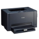 Canon LBP 7018C Single Function Laser Printer Price
