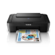 Canon Pixma E470 Inkjet All In One Printer price in India
