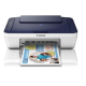 Canon Pixma E477 Inkjet All In One Printer price in India