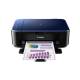 Canon Pixma E560 Inkjet Multifunction Printer price in India