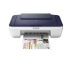 Canon Pixma MG2577s All in One Inkjet Printer price in India