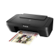 Canon Pixma MG3070s Inkjet All In One Printer price in India
