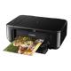 Canon Pixma MG3670 Inkjet Multifunction Printer Price