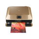 Canon Pixma MG7770 Inkjet Multifunction Printer Price