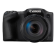 Canon PowerShot SX430 Camera Price