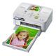 Canon Selphy CP760 Compact Photo Printer Price