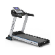 Cardiofit CF-46 Motorized Treadmill price in India