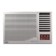 Carrier 12K Estra WRAC 1 Ton 3 Star Window AC price in India