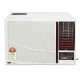Carrier 18K ESTRA WRAC 1.5 Ton 5 Star Window AC price in India