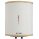 Cascade Fabulous 15 Litres Storage Water Heater Price