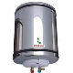 Cascade Shower 3 Litres Instant Water Heater price in India