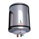 Cascade Tuffy Max Surge 25 Litre Storage Water Heater Price