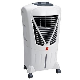 Cello Dura Cool 30 30 Litres Personal Air Coolers price in India