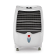 Cello Gem 22 Litres Personal Air Cooler price in India