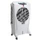 Cello Marvel 60 60 Litres Desert Air Cooler Price