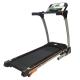 CFIT CF-100B Motorized Treadmill price in India