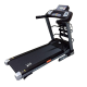 CFIT CF-200 Motorized Treadmill Price