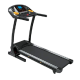 CFIT CF-90 Motorized Treadmill price in India