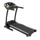CFIT CF-90 Motorized Treadmill Price