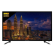 CloudWalker 39AF 39 Inch Full HD LED Television price in India