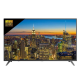 CloudWalker 49AF 49 Inch Full HD LED Television price in India