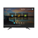 CloudWalker CLOUD TV 24AH 23.6 Inch HD Ready LED Television price in India