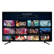 CloudWalker Cloud TV 39SF 40 Inch Full HD Smart LED Television price in India