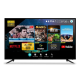 CloudWalker Cloud TV 50SF 50 Inch Full HD Smart LED Television price in India