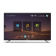 CloudWalker CLOUD TV 65SU 65 Inch 4K Ultra HD Smart LED Television price in India