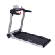 Cockatoo C100AS-02 Motorized Treadmill price in India