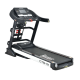 Cockatoo CTM-01 Motorised Treadmill price in India