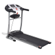 Cockatoo CTM-04 Motorised Treadmill price in India