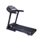 Cockatoo CTM-06-M Motorized Treadmill price in India