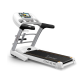 Cockatoo CTM-11TFT Motorized Treadmill Price
