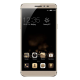Coolpad A8 Price