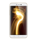 Coolpad Note 3S Price