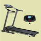 Cosco CMTM FX 55 Treadmill price in India