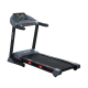 Cosco Exercise CMTM-AC 700 Motorised Treadmil price in India