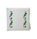 Cozy Heater 420W Radiant Room Heater price in India