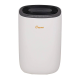Crane EE-1001 Portable Room Air Purifier Price