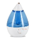 Crane Ultrasonic Humidifier Portable Table Top Air Purifier Price