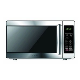 Croma CRM2025 Solo 20 Litres Microwave Oven Price