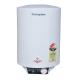 Crompton Arno Neo 15 Litre Storage Water Geyser Price