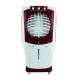 Crompton Aura Woodwool 75 Litre Desert Air Cooler price in India