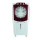 Crompton Aura Woodwool 90 Litre Desert Air Cooler price in India